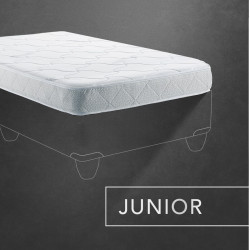 Junior Mattress
