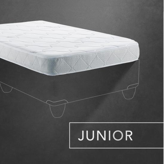 Junior Mattress
