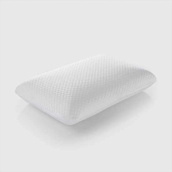 Classic Soft Touch Memory Foam Pillow