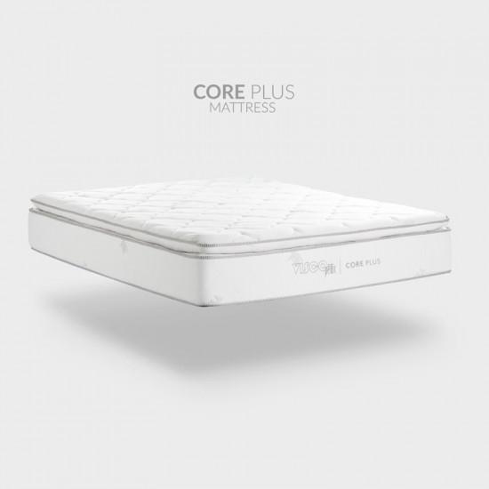 Core Plus Mattress - Queen