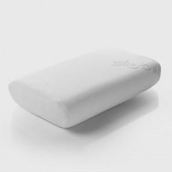Hybrid - Memory Foam Pillow