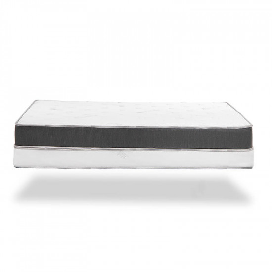 Visco Pedic Hybrid Plus - Queen