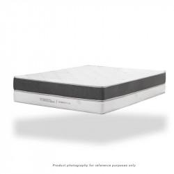Visco Pedic Hybrid Plus - Single XL