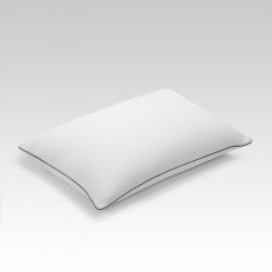 Visco Pedic Synergy Pillow